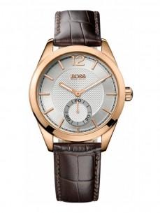 Ceas barbatesc Hugo Boss HB1512794